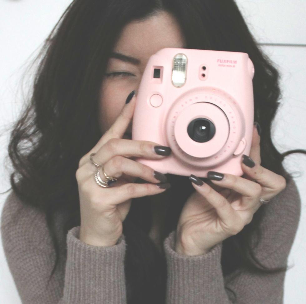 camera-picture-edit